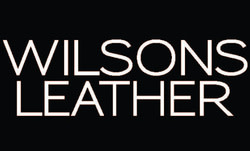 Wilsons Leather Say Hello To Fall Sale: !!Up to 50% off!! + extra 30% off