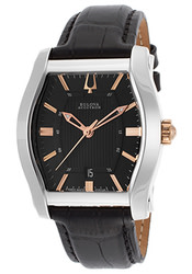 Bulova Men's Accutron Stratford Watch for $188 + free shipping