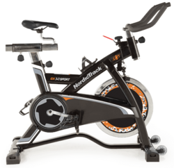 NordicTrack GX 3.0 Sport Cycle for $359 + free shipping