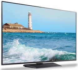 "Samsung 48"" 1080p WiFi LED LCD Smart TV for $548 + free shipping"