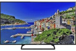 "Panasonic 60"" 120Hz 1080p WiFi LED LCD Smart TV for $900 + free shipping"