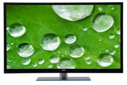 "RCA 55"" 120Hz 1080p LED LCD HDTV for $499 + free shipping"
