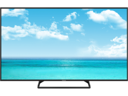 "Panasonic 55"" 120Hz 1080p WiFi LED LCD Smart TV for $680 + free shipping"