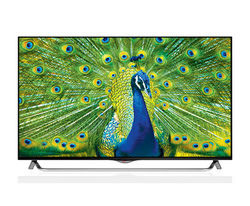 "LG 55"" 4K 2160p LED LCD TV, LG 32"" LCD HDTV for $1,399 + free shipping"