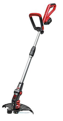 Craftsman 24V Grass Trimmer / Edger for $90 + pickup at Sears