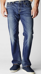 True Religion Labor Day Sale: 25% off, deals from $36 + free shipping
