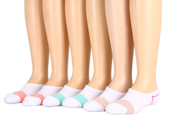 Girl's socks