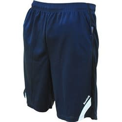 Reebok Men's Mesh Performance Shorts for $10 + free shipping, 3 pairs for $27