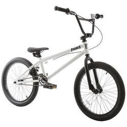 "Framed FX1 2X BMX 20"" Bike for $139 + free shipping"