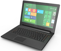 "Lenovo Z50 Haswell Core i3 Dual 1.9GHz 16"" Laptop for $429 + free shipping"