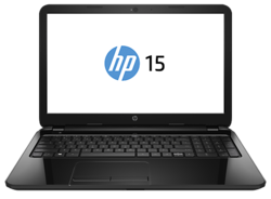 "!!$50 off!! HP 15t Celeron Dual 2.16GHz 16"" Laptop + free shipping"