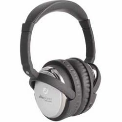 Refurb Able Planet Noise Cancelling Headphones for $20 + pickup at Fry's