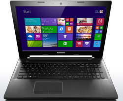"Lenovo Z50 Haswell i7 Dual 2GHz 16"" Laptop for $619 + free shipping"