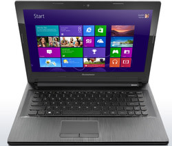 "Lenovo Z40 Haswell i7 Dual 14"" Laptop w/ 2GB GPU for $649 + free shipping"