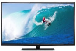 "Seiki 50"" 120Hz 2160p 4K LED LCD HDTV for $449 + free shipping"