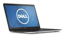 "Dell Inspiron Haswell i7 Dual 2GHz 16"" Touch Laptop for $698 + free shipping"