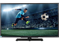 "Changhong 42"" 1080p LED HDTV for $280 + free shipping"