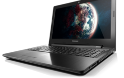 "Lenovo Z50 Intel Haswell Core i5 1.7GHz 16"" Laptop for $449 + free shipping"