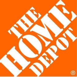Home Depot Labor Day Sale: Up to 50% off, deals from $1 + pickup