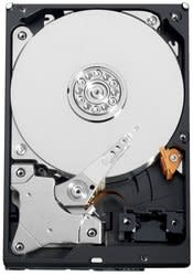Western Digital 2TB SATA 6Gbps Internal Hard Drive for $70 + free shipping