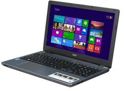 "Acer Haswell Core i5 1.7GHz Dual 16"" Laptop for $350 + free shipping"