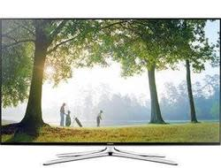 "Samsung 48"" 120Hz 1080p WiFi LED LCD Smart TV for $600 + free shipping"
