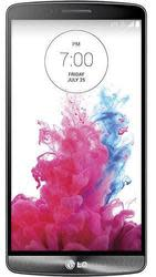LG G3 32GB 4G Phone for T-Mobile, Case for $10 + $25/mo. for 24 months