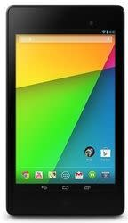 "Refurb 2nd-Gen Nexus 7 16GB 7"" Android Tablet for $130 + free shipping"