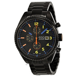 ESQ by Movado Men's Catalyst Watch for $149 + free shipping