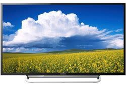 "Sony 40"" 1080p WiFi LED LCD HDTV, $150 Dell GC for $468 + free shipping"