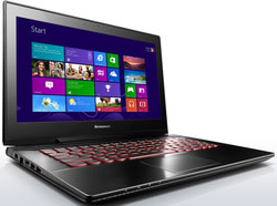 "!!$600 off!! Lenovo Haswell i7 Dual 14"" Laptop, 16GB RAM + free shipping"