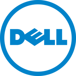 Dell Home Black Friday Sale