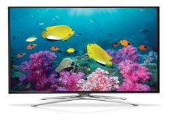"Refurb Samsung 50"" 1080p LED LCD HDTV for $450 + free shipping"