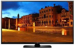 "LG 60"" 600Hz 1080p WiFi Smart 3D Plasma HDTV for $700 + free shipping"