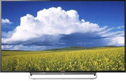 "Sony 60"" 1080p 120Hz WiFi LCD HDTV, $350 Dell GC for $1,198 + free shipping"