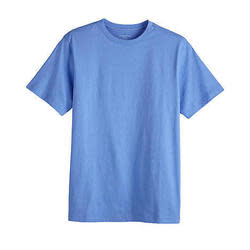 Covington Men's Classic T-Shirt for $3 + pickup at Sears