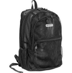 Backpacks at Target: Up to 29% off, deals from $12 + $6 s&h