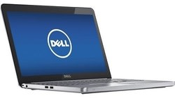 "Dell Inspiron 15 Haswell i5 Dual 1.7GHz 16"" Laptop for $600 + free shipping"