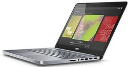 "Dell i7 16"" 1080p Touch Laptop w/ 16GB RAM for $900 + free shipping"