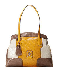 Guess Valka Handbag for $30 + free shipping