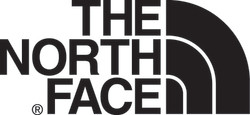 The North Face at Nordstrom: 20% to 25% off + free shipping