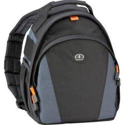Tamrac Jazz 81 DSLR Backpack, $31 Sears Credit for $45 + $7 s&h