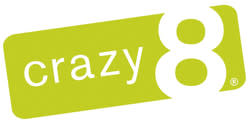 Crazy8 Back-to-School Clearance Event: Deals !!from $2!! + $5 s&h