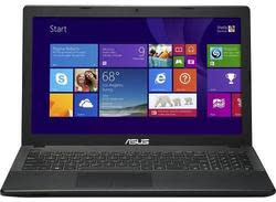 "ASUS Celeron Dual 2.16GHz 15"" Laptop for $230 + free shipping"