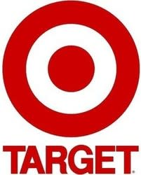Target Clearance: !!Up to 60% off!! home, clothing, and more + extra 10% off