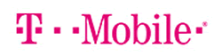 T-Mobile coupon: !!Extra $30 off!! select Samsung mobile devices + free shipping