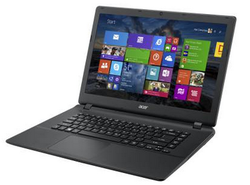 "Acer Aspire E15 Intel Dual 2.16GHz 16"" Laptop for $249 + free shipping"