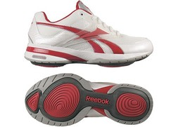 Reebok Outlet Sale: Up to 55% off + free shipping