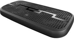 Sol Republic Deck Bluetooth Speaker for $130 + free shipping