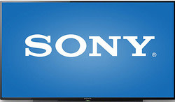 "Sony 40"" 1080p LED LCD HDTV for $348 + free shipping"